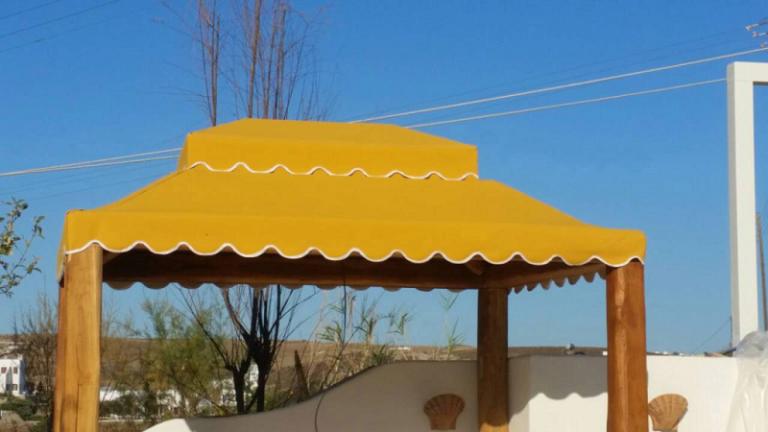 doulies-mas-eidikes-tentes-200-1024x576