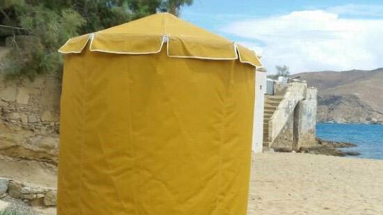 doulies-mas-eidikes-tentes-201