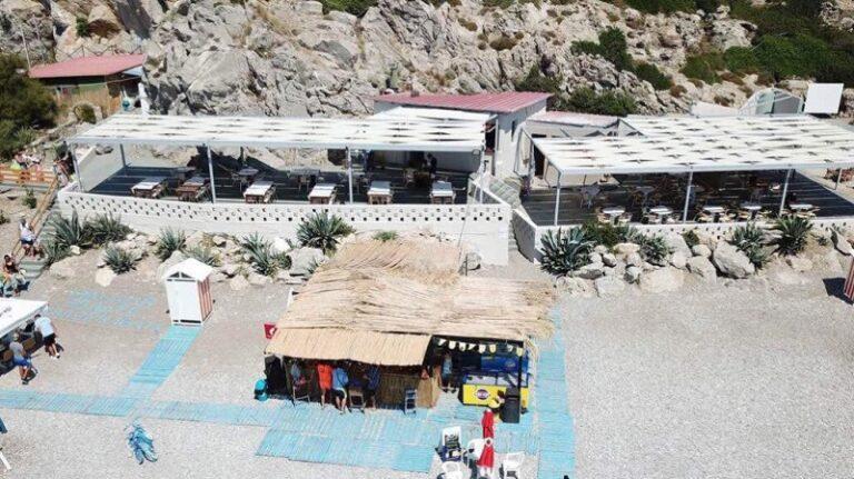 doulies-mas-eidikes-tentes-202-1024x575